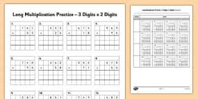 ks2 ultimate times tables challenge golden 100 times table