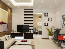 Decorating Living Room Walls Living Rooms Wall Decorations For - Wall decoration for living room