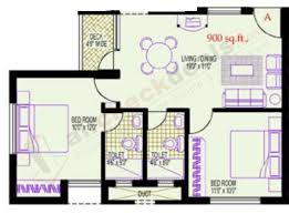home design 900 square 900 square foot house plans vijay shanthi park avenue chennai