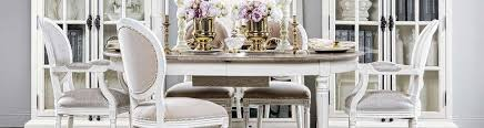 No Dining Room Dining Room Furniture In Fort Worth Tx There S No Place Like