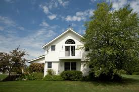 farmhouse style home plans beautiful cottage house w a blend of farm style home hq plans