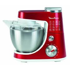 cuisine moulinex moulinex qa404g15 pâtissier masterchef gourmet achat