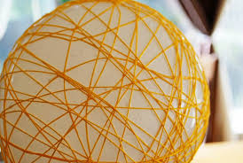 string pumpkins tutorial u2014 clumsy crafter