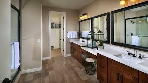 Home Design 85032 by Trellis New Homes In Phoenix Az 85022 Calatlantic Homes