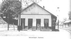 home depot cedartown ga black friday sale town city of buchanan timeline
