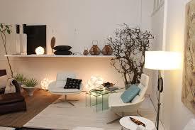 Wohnzimmer Deckenbeleuchtung Modern Funvit Com Tapete Beton Wohnzimmer