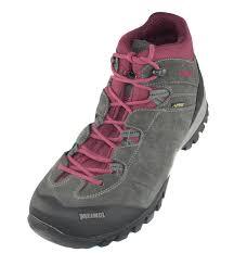 womens walking boots uk meindl piemont mid womens walking boots meindl walking boots