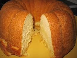 best 25 butter pound cake ideas on pinterest vanilla pound cake