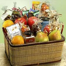 Gift Baskets Los Angeles Mel U0026 Rose Family Organic Basket Gift Baskets Los Angeles