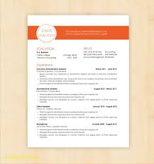 resume templates word doc free resume templates word document luxury resume template