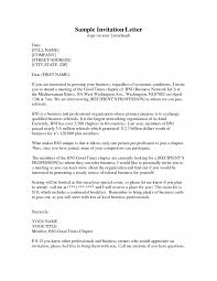 Professional Business Cover Letter Event Coordinator Cover Letter Sample Image Collections Cover