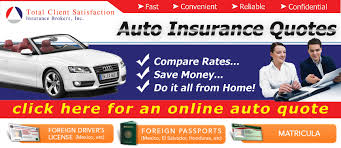auto insurance quotes fast tcs insurance 866 968