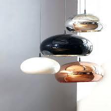 Mid Century Modern Pendant Light Mid Century Modern Pendant Lighting Uk Stylish Light Furniture