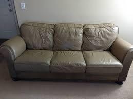 sofas for sale charlotte nc high quality used sofa for sale in burlington nc sulekha