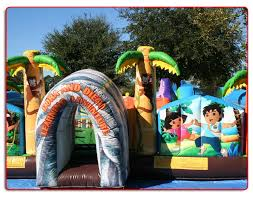 dora u0026 diego learning adventure toddlers obstacle courses