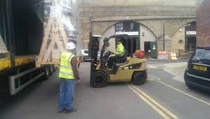 Forklift Truck Driver Jobs What Have Hiremech Been Up To This Month Hiremech
