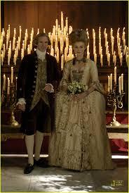 duchess halloween costume 39 best u0027the duchess u0027 by michael o u0027connor images on pinterest