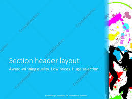 microsoft powerpoint anime design images powerpoint template and