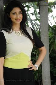 tanvi vyas wallpapers tanvi vyas image 51 telugu movie actress photos photoshoot
