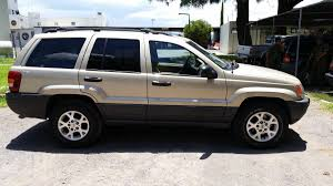 2000 jeep grand cherokee laredo mpg 2000 jeep grand cherokee