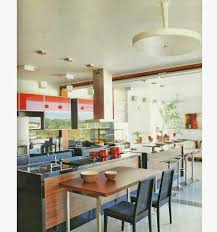 American Kitchen Design Advantages Of American Kitchens Know Each Era Of American Kitchens