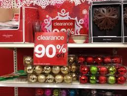 Target Christmas Decor Stylish Christmas Decor Clearance Ideas Christmas Decor Ideas