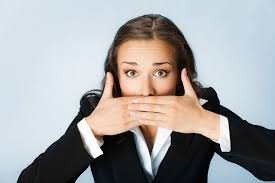 lexisnexis freeze online contempt u2014beware the u0027right to silence u0027