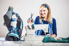 best sewing machines reviews 2016