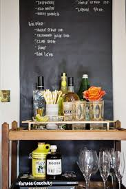 Home Bars Ideas by 120 Best Home Bar Ideas Images On Pinterest Home Kitchen And