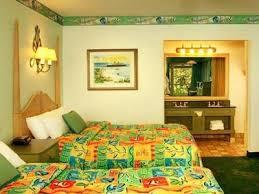 chambre hotel disney hotel disney s caribbean orlando reserving com