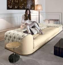 Modern Sofa Set Designs For Living Room by Sonhos Livingroom Visionnaire Home Philosophy Amazing Home