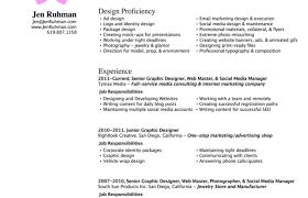 resume exles consultant resume sle best consultant resume exle