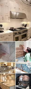 best kitchen backsplash ideas 40 best kitchen backsplash ideas 2017