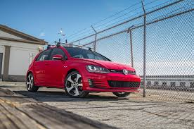 scion gti 2015 volkswagen golf gti review long term update 2