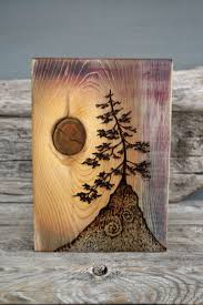 signs wood burning stunning wood burned signs paulie rollins