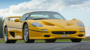 f50 top gear autos top gear s worst cars in the