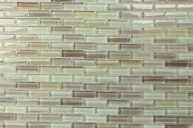 Bathroom Tiles Designs by Great Ideas Of Glass Tiles For Bathroom Floors