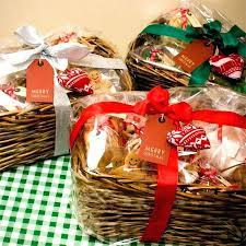 whole foods gift basket whole foods gift baskets srcncmachining