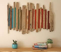distressed wood artwork best 25 wood wall ideas on reclaimed wood 3