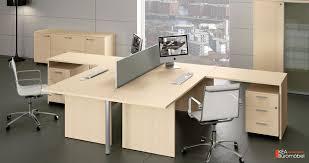 Schreibtisch Preiswert Schöne Schreibtische Dprmodels Com Es Geht Um Idee Design Bild