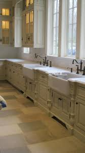 Pictures Of Kitchen Sinks And Faucets by 236 Best Sinks U0026 Faucets Images On Pinterest Home Kitchen And