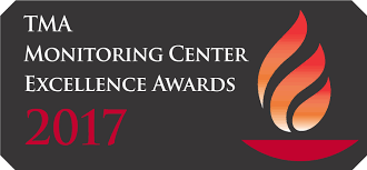 2017 Smart Home Vivint Smart Home Named Tma Monitoring Center Of The Year For 2017