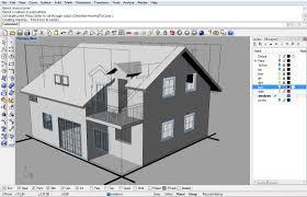 28 home design 3d gold tutorial european gold lace vector