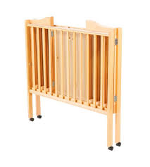 Delta Portable Mini Crib Delta Children Portable Mini Crib With Mattress Reviews Wayfair