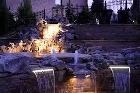 Landscape Lighting Atlanta - outdoor lighting landscaping atlanta