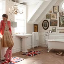 Kohler Bathrooms Kohler Vanity Vanities Bathroom Kohler Elegant Black Ikea