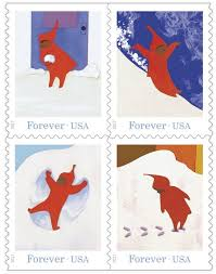 christmas around the world 2017 stamp community forum