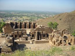 Monuments Amp Archaeological Sites Heritage For Peace by Swat Shingardar Stupa In Pakistan Ancient Places Beautiful