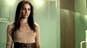 penetrating beauty meghan markle