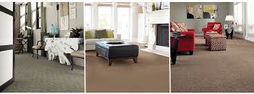 shaw carpet selection griffin s flooring america prince